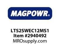 LTS2SWEC12MS1