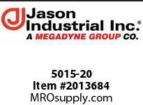 Jason 5015-20 1-1/4 EN 853 1SN 100R1AT