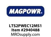 LTS2PWEC12MS1