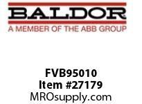 FVB95010