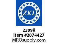 ZKL 2309K