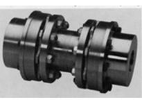 Kopflex 354 KD 20 LS1200 KD2 SERIES