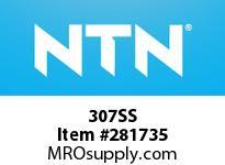 NTN 307SS CONRAD