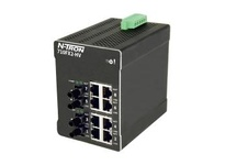 710FXE2-ST-80 710FXE2-ST-80 SWITCH