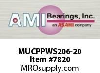 MUCPPWS206-20