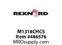 M1318CHC5 OUTER RG M1318CH/C5 7510757