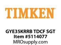 GYE35KRRB TDCF SGT