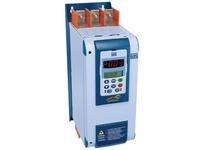 WEG SSW060016T2257ESZ SSW06 16A230-575V w/AC1 BYP Soft Starter