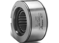 CL4605-198DO FS-50 RSCI-40/35MM WITH SPACER