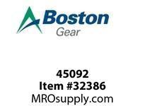 BOSTON 45092 45092 50 HUB-BUS ARM HUB