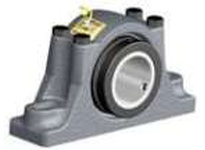 SealMaster RPBA 203-C2 CR