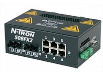 508TX 508TX SWITCH