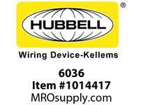 HBL-WDK 6036 LONG WP BOOT BLACK
