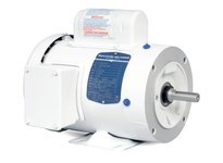 CWDL3510 1HP, 1725RPM, 1PH, 60HZ, 56C, 3524L, TEFC, F1, N