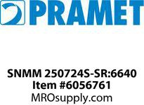 SNMM 250724S-SR:6640