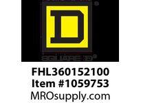 FHL360152100