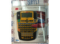 3M PL150 Portable Labeler