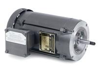 JL5030 1.5HP, 3450RPM, 1PH, 60HZ, 56J, X3528L, XPFC