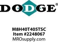 M8H40T405TSC