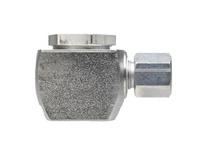 ALEMITE 42031-A Button Head Coupler