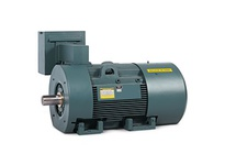 BALDOR ECP50454L-2341 450HP 1790RPM 3PH 60HZ 5011L 20153M TEFC