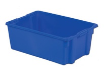 5800717 Model: SN2818-10 Color: Blue