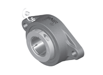 SealMaster CRBFTS-PN24T