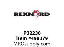 P32230 HOUSING P3-223-0 5812226