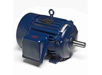 Marathon E235 Model#: 254TTFNA6076 HP: 7 1/2 RPM: 1200 Frame: 254T Enclosure: TEFC Phase: 3 Voltage: 230/460 HZ: 60