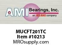 MUCFT201TC
