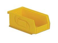 7001530 Model: PB74-3 Color: Yellow