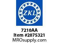ZKL 7210AA