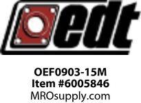 OEF0903-15M