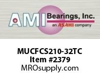 MUCFCS210-32TC