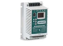 174263.00 Sm Series Sub-Micro Vfd.Ip20 1Ph.1/3Hp.110/120V