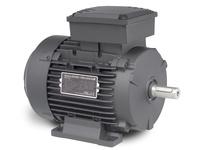 BALDOR EMM5750 1.5KW/2HP /1725RPM /3PH / TEFC /IEC D90L