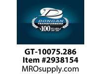GT-10075.286