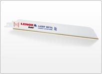 Lenox 210926108GR GOLD RECIPS-6108GR 6 X 1 X 042 X 8 - 150X254X10X32