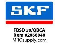 FBSD 30/QBCA