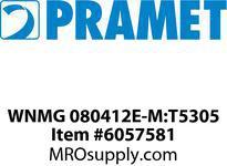 WNMG 080412E-M:T5305