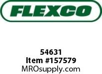 Flexco 54631 RSC187-24 APPLICATOR COMP
