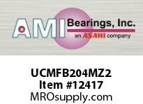 UCMFB204MZ2