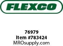 Flexco 76979 FL-M-AUS FLEX-LIFTER-MED AUST