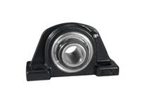 MPS5207F72 P BLK FLTG HD BRG 4 BL 6804196
