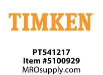 TIMKEN PT541217 Power Lubricator or Accessory