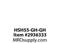 HSH55-GH-GH