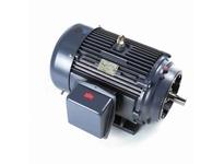 Marathon GT1239 Model#: 364TSTFCA6003 HP: 60 RPM: 3600 Frame: 364TSC Enclosure: TEFC Phase: 3 Voltage: 230/460 HZ: 60