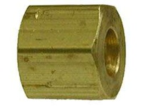 MRO 18035 1/4 COMPRESSION NUT (Package of 10)