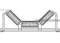 60-GC5400-01