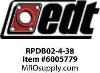 RPDB02-4-38